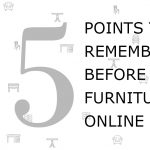 25-tips-to-buy-furniture-online