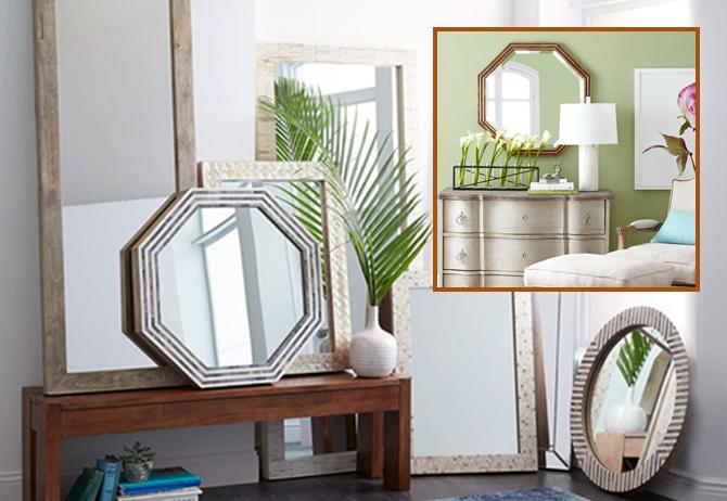 IMG #1_Mirrors