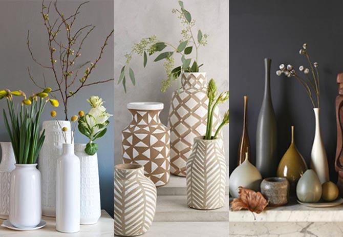 IMG #3_Vases