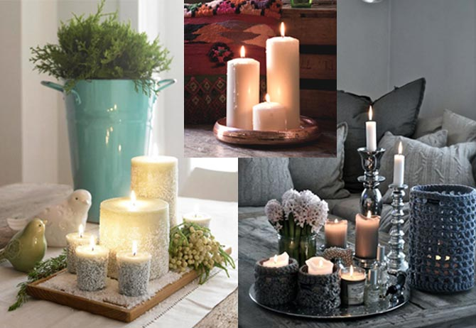 IMG #9_Candles