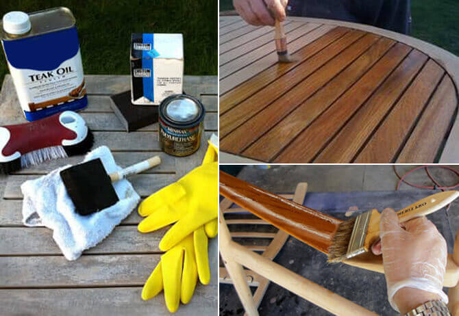Source: Atmedia.imgix/ Diy.sndimg/ 4.imimg. Oiling. Teak Wood Has Natural  Oil ...